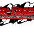 Tri-Track Open Modified Series Geared Up For Season Opener At Claremont