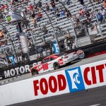 Money Man: Ryan Preece Wins XFINITY Series Race at Bristol – And $100,000 Bonus