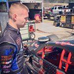 Joey Cipriano Looking To Turn Season Around In NAPA Auto Parts SK 5K At Stafford