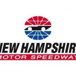Win Tickets For July And September NHMS NASCAR Events At RaceDayCT Kickoff Party