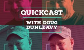 Unmuffled Quickcast: Doug Dunleavy Previews Dunleavy's Modifiedz Night At Stafford