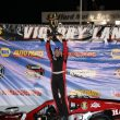 Sensational Six: Keith Rocco Sets Track Record For Consecutive SK Modified Wins At Stafford