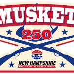 September NASCAR Whelen Modified Tour Race Named Musket 250