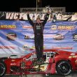 Rowan Pennink Tops Field In Valenti Modified Racing Series At Stafford Motor Speedway
