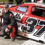 Scott Payea Wins American-Canadian Tour Governor's Cup At Lee USA Speedway