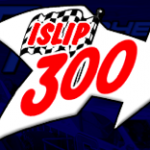 Islip 300 At Riverhead Raceway Postponed To June 16 Because Of Rain