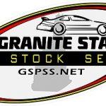 Granite State Pro Stock Series Season Opener Postponed To May 5