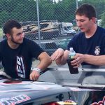 Youth Movement: Dowling, Kopcik Succeeding Together On Mod Tour With Rob Fuller Motorsports And LFR
