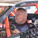 Jimmy Blewett Comfortable With New Car For Whelen Mod Tour Starrett 150 At Stafford