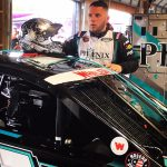 Whelen Modified Tour NHMS Notes: LFR Chassis Looks To Stay On Top At New Hampshire