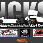 Northern Connecticut Kart Series Debuts At Wild Things Karts Program At Stafford