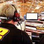 Picture This: Whelen Modified Tour Garage Photo Gallery At Thompson Speedway