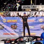 Season Rewind: Looking Back On 2018 At Stafford Speedway