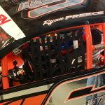 Ryan Preece Goes Back To Old Set Up For Islip 300 Win At Riverhead Raceway