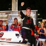 Long Road To The Top Paying Off For Modified Veteran Ryan Preece In XFINITY Series