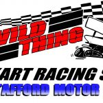 Wild Thing Karts Recap From Stafford Motor Speedway – July 9, 2018