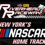 Kyle Soper Grabs Crate Modified, Late Model Wins At Riverhead Raceway