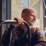 Burt Myers Set To Make Stafford Speedway Debut In Whelen Mod Tour Starrett 150