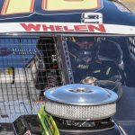 Doug Coby Riding Momentum To Whelen Modified Tour Bud 150 At Thompson Speedway