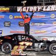 Glen Reen Tops The Field In Special TC 13 Shootout At Stafford Speedway