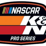 Stars Of NASCAR's K&N Pro Series East Headed For Thompson Speedway