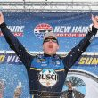 Kevin Harvick And KHI Management Double Down On Stafford Speedway SK Mod Bonus For 2019