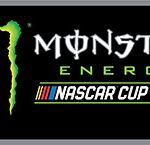 New Locales for Monster Energy Cup Championship Race, Regular Season Finale Highlight 2020 Schedule