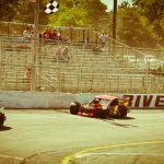 Picture This: Fran Lawlor Photo Gallery From Whelen Modified Tour At Riverhead