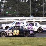 Fulfill Racing Dream At Stafford Speedway Through Rent A Racecar Program