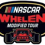 NASCAR & NBCSN Announce Regional Series Coverage