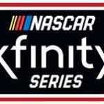 2020 NASCAR Xfinity Series Race Set for Saturday July 18 At NHMS
