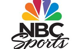 Jeff Burton, Dale Earnhardt Jr. And Steve Letarte Take Over NBC Booth For Analyst Only Broadcast In Loudon