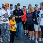 Speedway Children's Charities NH Raises Nearly $245,000 During NASCAR Weekend At NHMS