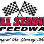 Inaugural Cliff Krause Memorial Modified Event Aug. 18 At Wall Stadium