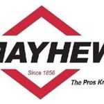 Mayhew Tools To Sponsor Valenti Modified Racing Series At Monadnock Speedway