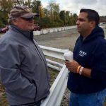 RaceDayCT Exclusive: Terry Eames Taking On Management Role At Thompson Speedway