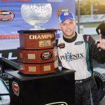 NASCAR Racing Rewind: 2018 Whelen Modified Tour Season