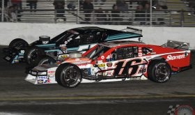 Upgrades Have Riverhead Raceway Ready For New Season