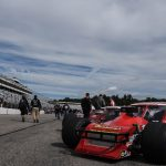Picture This: Fran Lawlor Photo Gallery From Musket 250 Day At NHMS