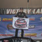 Stafford Speedway 2018 Track Champions Spotlight