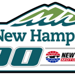 Visit New Hampshire To Sponsor First Ever NASCAR Pinty's Series Race At NHMS