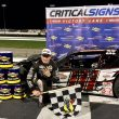 Sunoco World Series Notes: Bryan Narducci Remains Perfect In SK Light Mod At Thompson Speedway