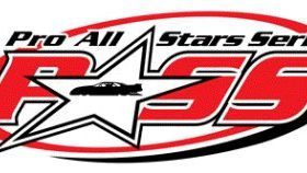 PASS Commonwealth Classic Tour Type Modified Event At Richmond Postponed
