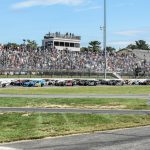 Big Discount On Stafford Speedway 2019 Season Tickets Ends December 14th