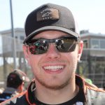 Tommy Catalano Looking To Avoid Sophomore Slump On Whelen Modified Tour