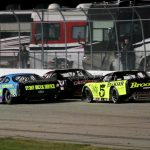"Thompson Speedway Part Of American-Canadian Tour ""Kickoff"" Series For 2019"