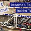 Become A RaceDayCT Insider Today