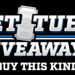Ticket Tuesday Giveaways From New Hampshire Motor Speedway