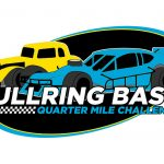 Bullring Bash Modified Events To Be Automatic Qualifiers For Race Of Champions