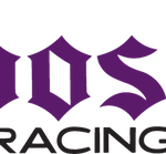 Bullring Bash To Partner With Hoosier Tire For Modified Support In 2019 Season